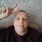 влад 40 лет (Телец) Серов