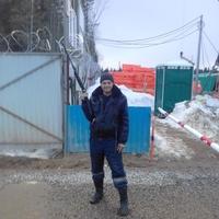 Олег, 42 года, Стрелец, Санкт-Петербург