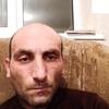 Усик, 37, г.Томск