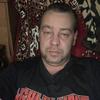alex, 38, Shchyolkovo