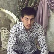 botir 28 Ташкент