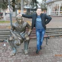 Алексей, 36 лет, Рак, Нижний Новгород