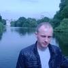 Valerij, 34, г.Goole
