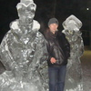 Александр, 47, г.Свирск