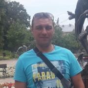 Александр 36 Гдыня