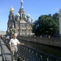 Владимир Калмыков, 67 лет, Водолей, Октябрьск
