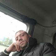 Меружан Казарян 40 Санкт-Петербург