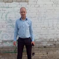 пашка, 36 лет, Весы, Санкт-Петербург