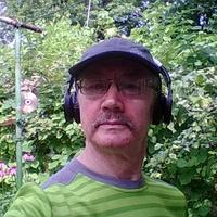 Евгений, 67 лет, Козерог, Ростов-на-Дону