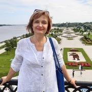Светлана 48 Вологда