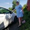 Наталья, 44, г.Хабаровск