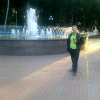 Дмитрий, 26 лет, Козерог, Ярославль