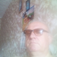 Алексей, 63 года, Овен, Сызрань