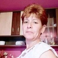Марія, 54 года, Весы, Луцк