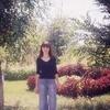 Татьяна, 36, г.Байконур