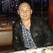 Знакомства в Боровом с пользователем сергей 36 лет (Телец)