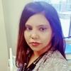Farzana, 43, Toronto