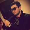 Narek Hayrapetyan, 25, г.Ереван