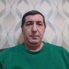 Timur, 48, Saratov