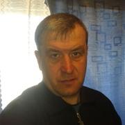 алексей 50 лет (Водолей) хочет познакомиться в Буе