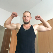 Подружиться с пользователем Димон 32 года (Телец)