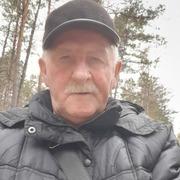Виктор 62 Красноярск