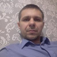 Александр, 42 года, Рыбы, Ростов-на-Дону