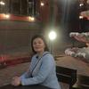 Natalya, 48, Kirovsk