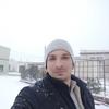 Олег, 30, г.Бахмут