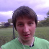 Вадим, 28, г.Oer-Erkenschwick