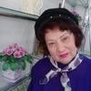 Farida, 74, г.Баку