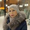 Марина, 38, г.Тамбов
