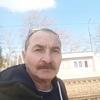 Вячеслав чуприлин, 58, г.Самара