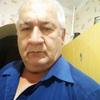 Шароб, 64, г.Ташкент