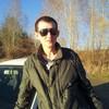 Лёня, 37, г.Ербогачен