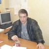 Виктор, 45, г.Кремёнки