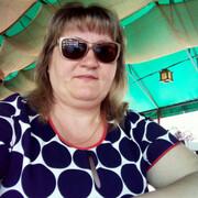 Татьяна, 52 года, Козерог
