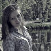 Валерия, 29 лет, Рыбы
