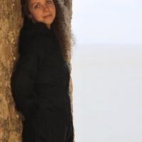 Svetlana, 38 лет, Водолей, Одесса