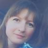Людмила, 35, г.Курск