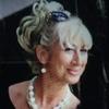 Тарасова Валентина, 61, г.Москва