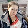 Елена, 33, Ізмаїл