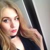 Дарья, 23, г.Балашиха
