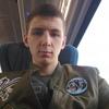 Єгор, 20, г.Львов
