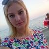 Оля, 21, г.Старобельск
