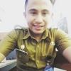 Sigith, 24, г.Джакарта