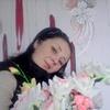 Вика, 26, г.Хотимск