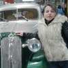 Валентина Колесник (Г, 35, г.Гадяч