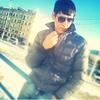 Даня, 24, г.Магадан