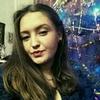 Анна, 22, Горішні Плавні